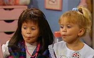 Full House Zwillinge : kennst du die olsen zwillinge wirklich teste es ~ Orissabook.com Haus und Dekorationen