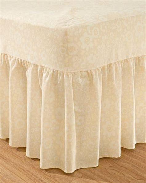 Valance Sheet by Fitted Valance Sheet Marisota