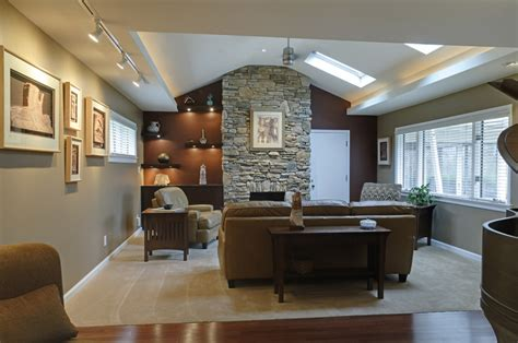 design ideas for small bathrooms living room remodel dave fox