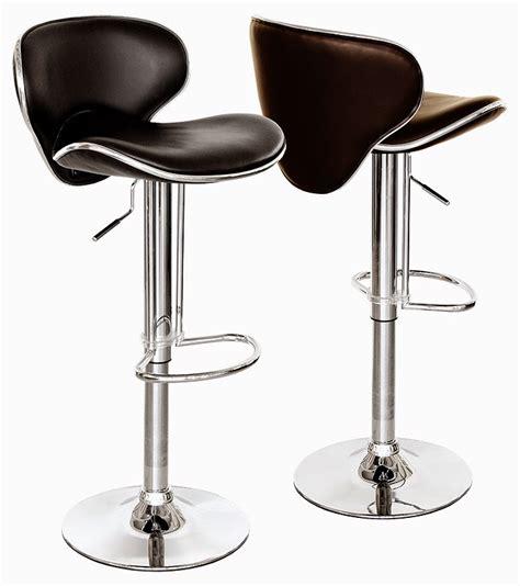 chaise bar pas cher chaise bar pas cher cuisine en image