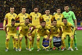 World Cup 2018 qualifiers Team photos — Romania national ...