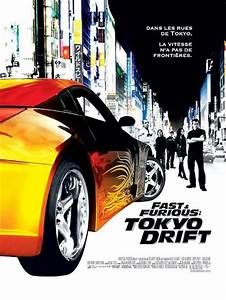 Fast And Furious Affiche : fast and furious tokyo drift affiche du film fast and furious tokyo drift zoom ~ Medecine-chirurgie-esthetiques.com Avis de Voitures