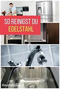 Abfluss Frei Hausmittel : 104 best abfluss reinigen images on pinterest households bathroom sink drain and clean drains ~ Markanthonyermac.com Haus und Dekorationen