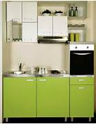 Space Saving Kitchen Design Space Saving Tips For Small Kitchens Interior Designing Ideas