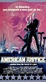 American Justice (1986) - Gary Grillo | Cast and Crew ...