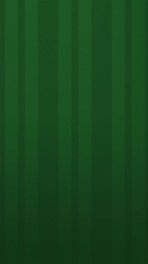 750x1334 Abstract Green Stripes Iphone 66 Wallpaper Hd
