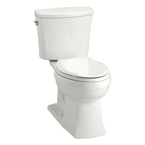 american standard colony 2 1 6 gpf elongated toilet