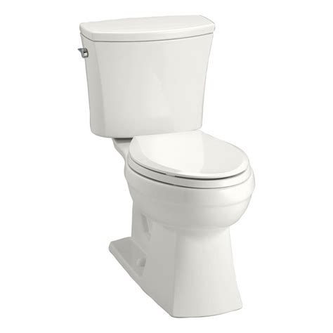 American Standard Colony 2piece 16 Gpf Elongated Toilet