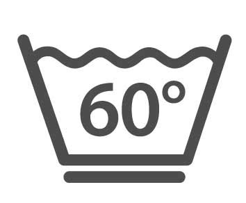 schlafanzug 60 grad waschen waschsymbole w 228 schezeichen und ihre bedeutung kleidertasche