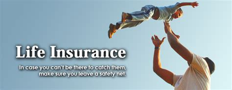 Why People Buy Life Insurance And Why They Don't