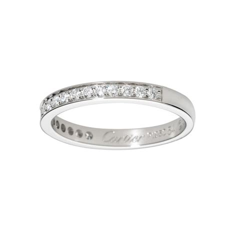 17 best images about wedding rings on