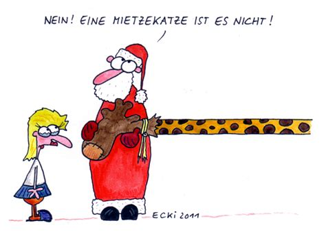 Ecki-cartoon