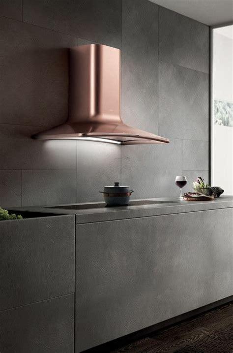 extractor fans ideas  pinterest kitchen vent