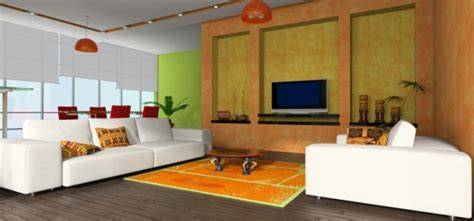 recessed walls   feature