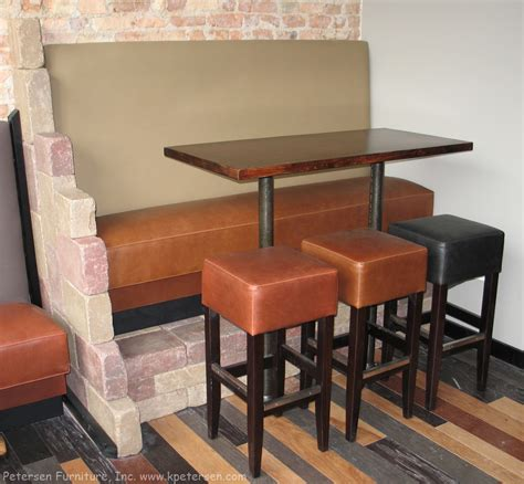 bar table cuisine restaurantinteriors com restaurant booths