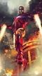 I am Iron Man iPhone Wallpaper - iPhone Wallpapers ...