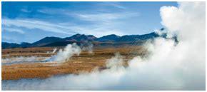 Геотермальная энергетика — Википедия