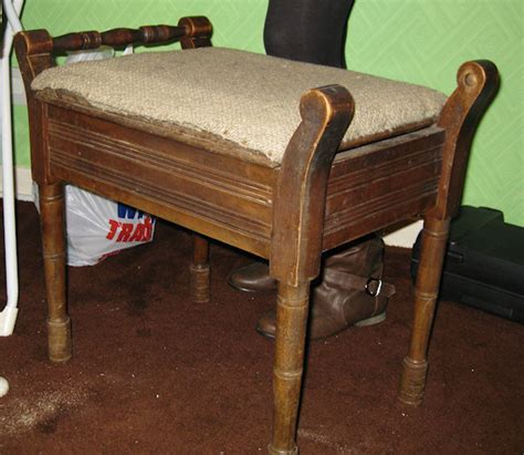 Upholstery Foam Dunelm Mill by Restored Shabby Chic Dressing Table And Stool Rambling