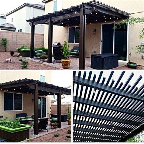 patio kits direct corona ca united states diy