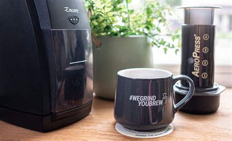 Mueller austria manual coffee grinder. Best Conical Burr Coffee Grinder Buy in 2021 | Top 6 Picks