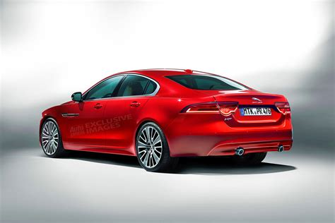 Jaguar Xe Wallpapers by Jaguar Xe 2017 Hd Wallpapers