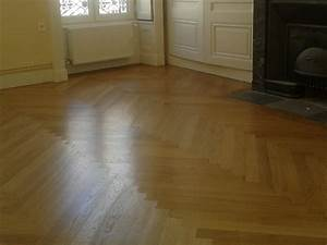 revitrifier un parquet beautiful beautiful parquetjpg With revitrifier un parquet