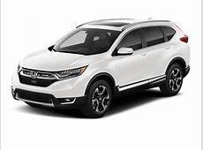 2018 Honda CRV Touring AWD For Sale CarGurus