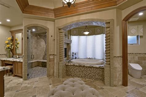 Remodeling Bathrooms Ideas by Bathroom Remodel San Diego Contractors Near Me Lars
