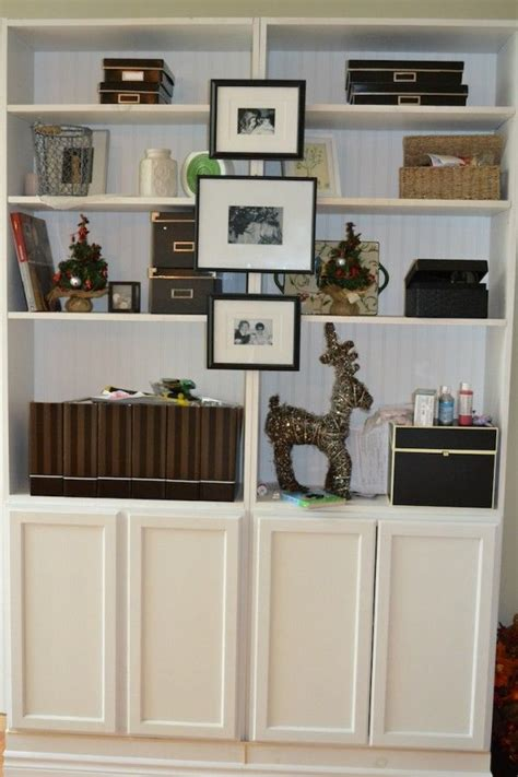 bookcase christmas decorating ideas 36 best images about christmas bookcase decor ideas on