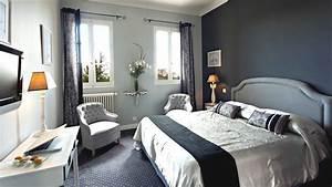 Image De Chambre : chambre charme r servez chambre d 39 h tel avignon ~ Farleysfitness.com Idées de Décoration