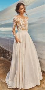 honey wedding registry elbeth gillis 2017 wedding dresses milk and honey