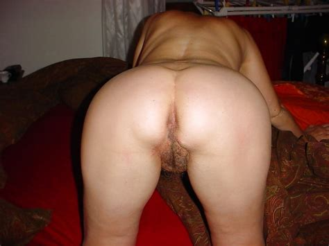 Matures And Grannies Bent Over Pussy Shots 25 Pics Xhamster