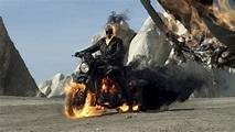 Ghost Rider: Spirit of Vengeance (Review) | Gütenfilm.