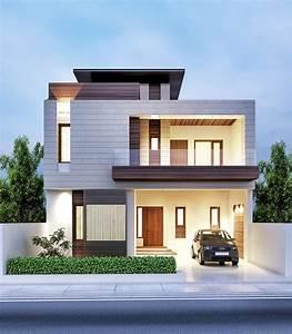 Moderne Design Villa : modern villa exterior designs amazing architecture magazine ~ Sanjose-hotels-ca.com Haus und Dekorationen
