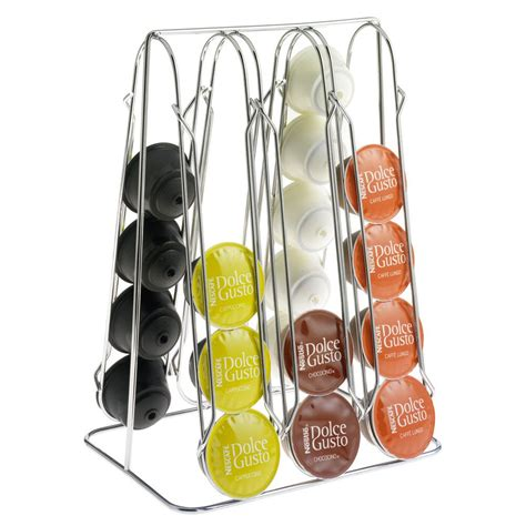 combrichon porte capsules dolce gusto 30 capsules food in 2019 dolce gusto coffee food