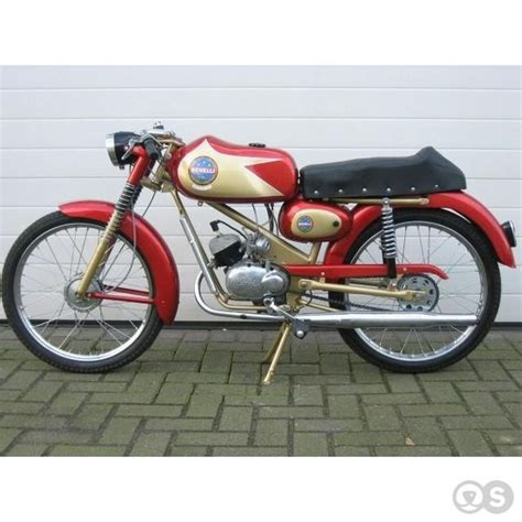 moped 50ccm oldtimer 17 best images about classic 50 s motorcycles on hercules racing motorcycles and 1960s