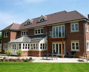 five bedroom house new developments including five bedroom home in amersham chalfont st giles house