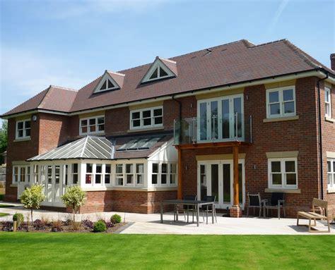 5 bedroom homes developments including five bedroom home in amersham