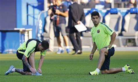 Watch Champions League Final Live: Barcelona vs Juventus ...