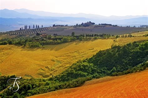 5 Reasons To Fall In Love With Tuscany « Luxury Hotels