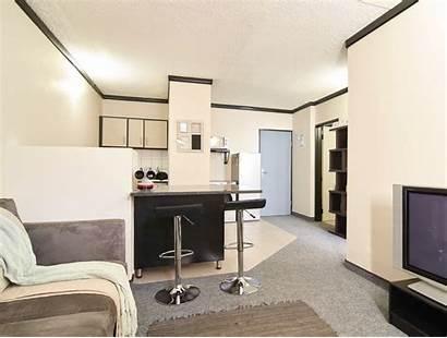 Place Apartments Johannesburg Franks Za Buildings