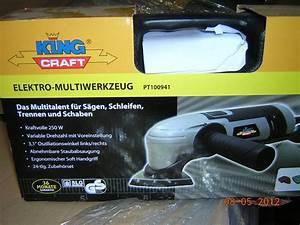 Bohrhammer King Craft : intervers posten artikel werkzeuge elektronisch ~ Michelbontemps.com Haus und Dekorationen