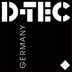 D Tec Düsseldorf : d tec industriedesign gmbh profile red dot 21 ~ Markanthonyermac.com Haus und Dekorationen