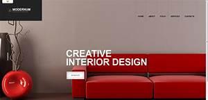 Best websites for interior design ideas for Interior decorating videos online