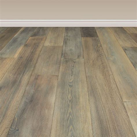 handscraped engineered wood flooring free sles of 7 5 quot handscraped wire brushed oiled engineered flooring modern engineered