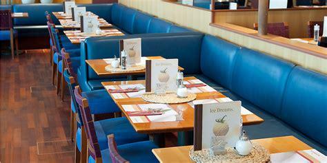 flughafen nürnberg parken rabatt gutschein m 246 venpick restaurant 25 statt 50