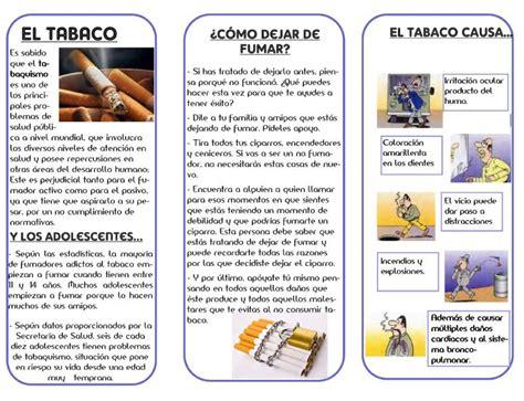 calam 233 o triptico de chile triptico sobre el estado sucre triptico edo bol 237 var triptico de tabaquismo triptico de tabaquismo calam 233 o triptico servicio de