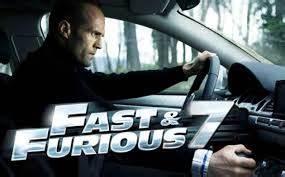 Regarder Fast And Furious 3 : fast furious 7 regarder film en entier gratuit ~ Medecine-chirurgie-esthetiques.com Avis de Voitures