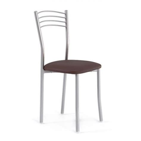 ikea chaise de cuisine photo chaises de cuisine ikea en bois