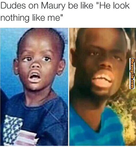 Be Like Meme Generator - dudes be like meme generator image memes at relatably com
